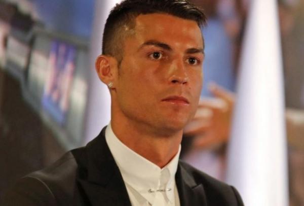 Криштиану Роналду потерял лидерство в рейтинге самых высокооплачиваемых звезд Европы