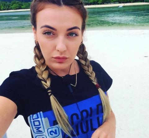 Экс-участница «Дом-2. Остров любви» раскрыла всю правду о проекте