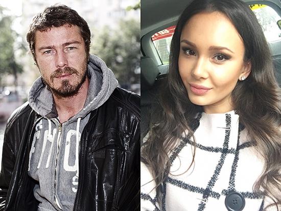 Марат Сафин и 29-летняя Аида Гарифуллина расстались