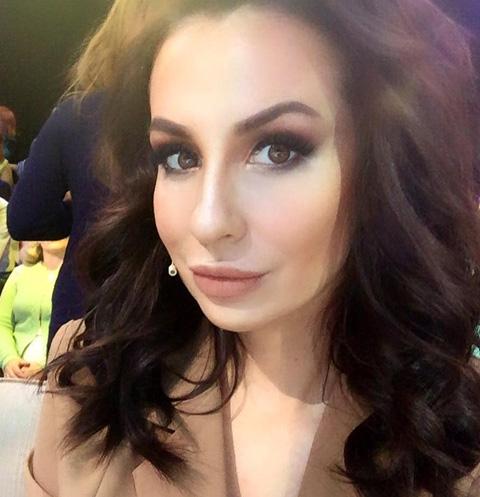 Анна Грачевская ужаснула кадрами с операционного стола. ФОТО