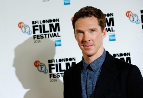 Бенедикт Камбербэтч мог не стать Шерлоком из-за внешности