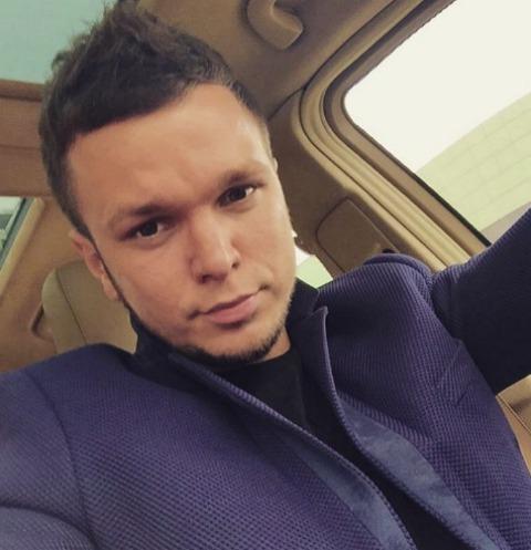 Антон Гусев вынужден продать семейный бизнес