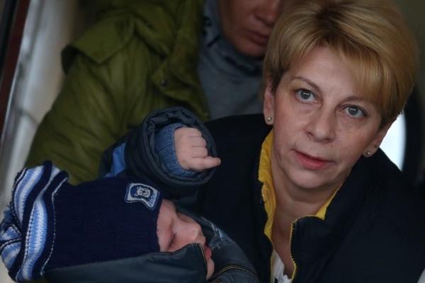 Общая боль: друзья и коллеги о жертвах авиакатастрофы в Черном море