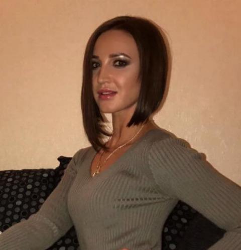 Ольга Бузова провела ночь под капельницей