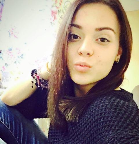 Аделина Сотникова рассказала, как Александр Соколовский осчастливил ее