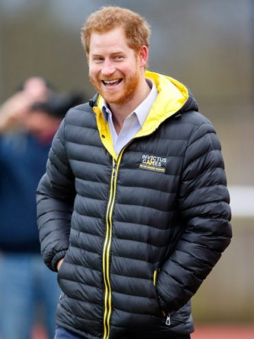 Prince Harry named the reason for not getting married