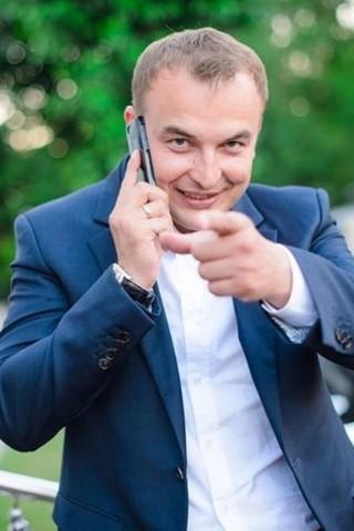 Нюша закрутила роман с влиятельным чиновником