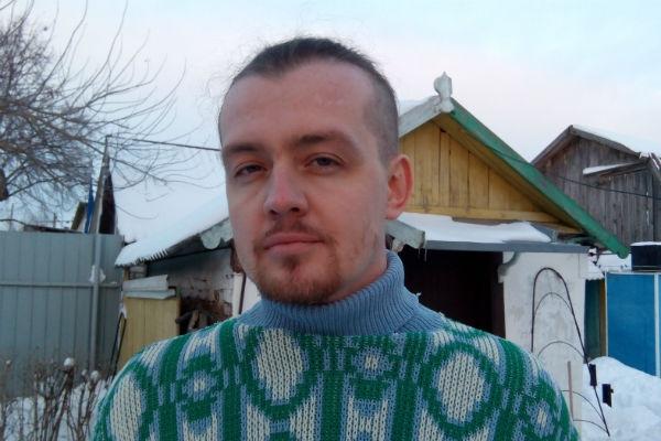 Май Абрикосов: «Считаю участие в «Доме-2» своим творческим крахом»