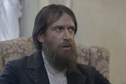 Тайна жизни и смерти Григория Распутина: мифы и неоспоримые факты