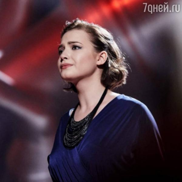 Неожиданный финал шоу «Голос» заставил плакать фанатов Панайотова