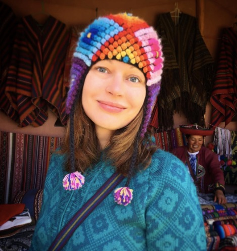 Ирина Безрукова заинтриговала снимком без макияжа