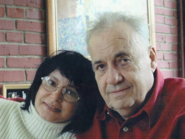 Дочь Эльдара Рязанова обнародовала личную переписку отца