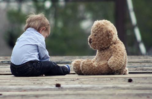 Детдом или семья: какую судьбу для Матвея Иванова выберут взрослые