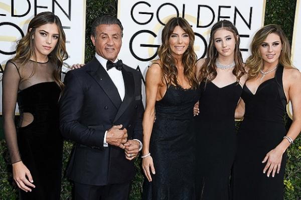 «Золотой глобус»: полный список победителей и интересные моменты вечера