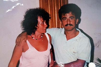 Турецкий музыкант объявил себя отцом  Адель