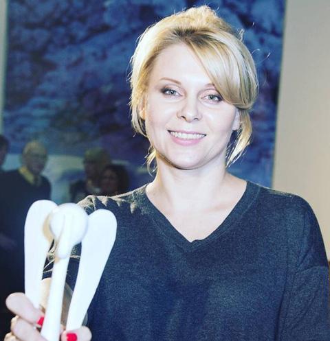 Яна Троянова обвинила продюсеров «Страны ОЗ» в мошенничестве