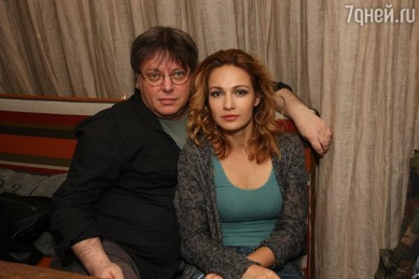 Валерий Тодоровский может снять продолжение «Адаптации»