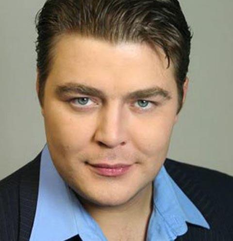 Артисты шокированы смертью солиста Мариинского театра