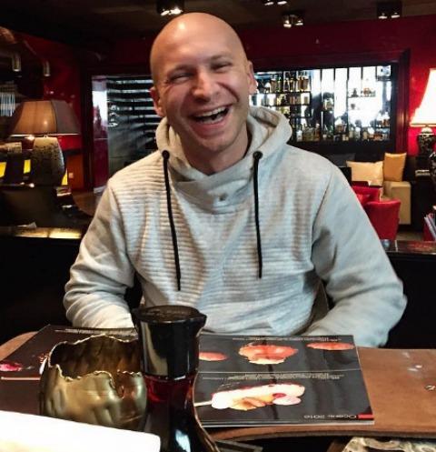 Роман Третьяков оправдался за нападки на Ольгу Бузову