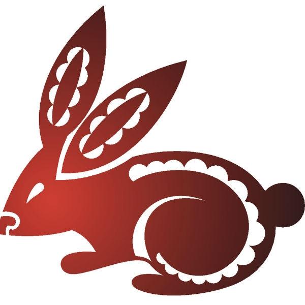 Гороскоп-2017: что нам ждать от года Красного Петуха