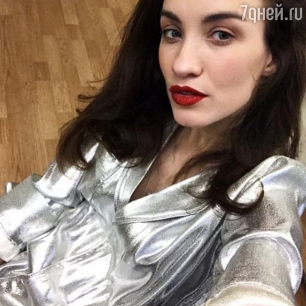 Виктория Дайнеко намерена обратиться в полицию из-за няни дочки