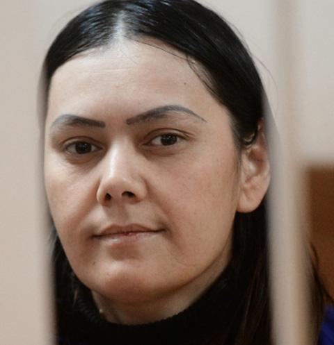 Мама убитой Бобокуловой боится за свою жизнь
