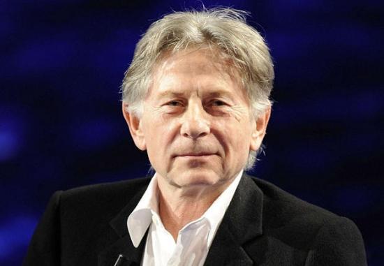 Премию «Сезар» бойкотируют из-за Романа Полански