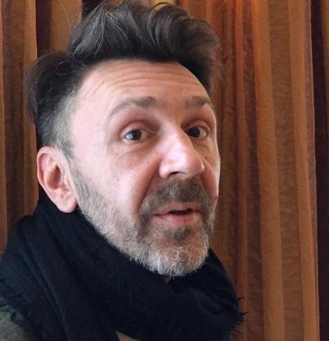 Сергей Шнуров считает, Бузова совершает невозможное