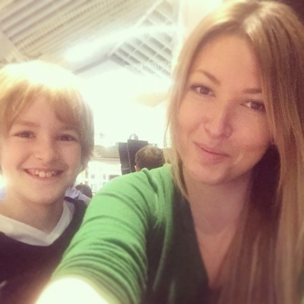 Ирина Дубцова решилась на пластическую операцию