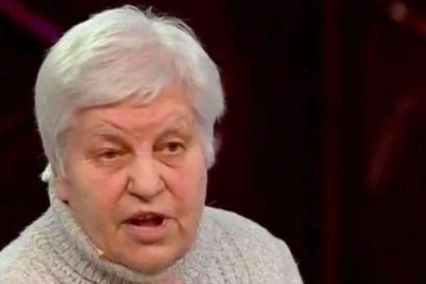 Помощница Людмилы Зыкиной рассказала, что стало с ее квартирой