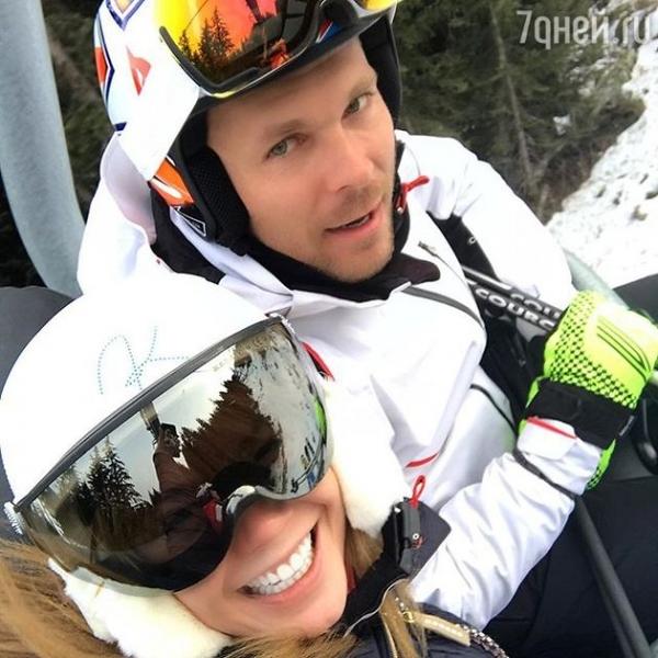ВИДЕО: Аллу Михееву выдают замуж