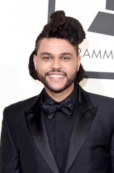 «Их не волнует, знает кто-то об их романе или нет»: инсайдеры о Селене Гомес и The Weeknd