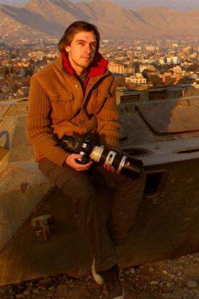 Близкие впавшего в кому режиссера Кудряшова рассказали о его состоянии