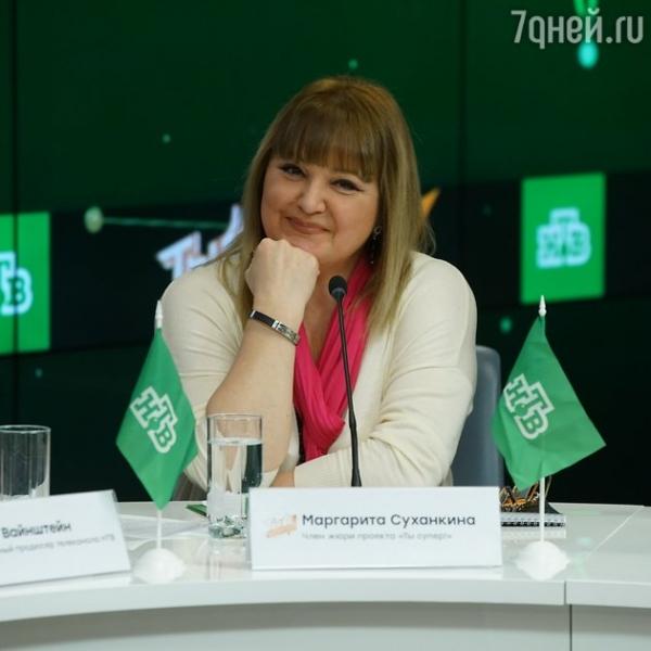 Игорь Крутой, Ёлка и Маргарита Суханкина ищут таланты в детских домах