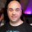 Глеб Жемчугов: «Если жена не представит меня бойфренду, я найду его сам»