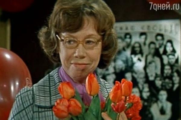 Дебют Харатьяна: культовому советскому фильму «Розыгрыш» — 40 лет
