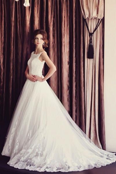 Победительница «Холостяка» Дарья Канануха выходит замуж