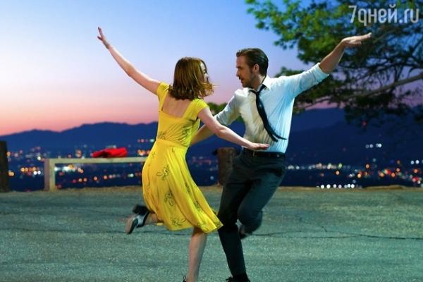 Мэрил Стрип в 20-й раз претендует на премию «Оскар»