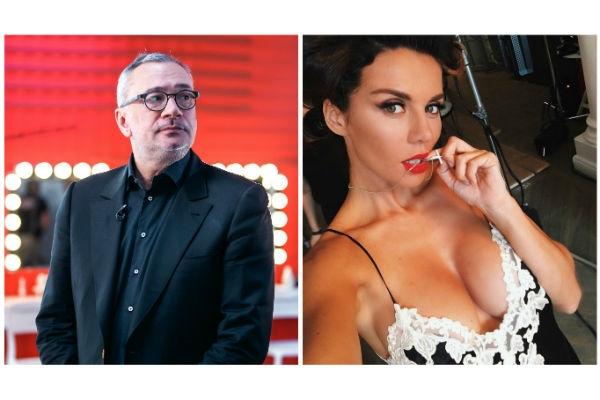 Погасить звезду: самые громкие скандалы знаменитостей и продюсеров