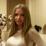 Юлия Михальчик о разводе: «Сыну мы ничего не объясняли»