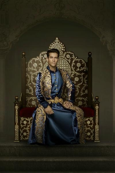 «Великолепный век. Империя Кесем»: чего ждать от создателей культового сериала?