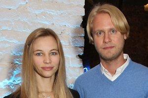 Сергей Жилин: «Первые полгода я ездил по Москве без прав»