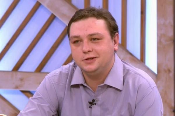 Биологическая мать Матвея Иванова: «Я готова бороться за своего сына!»