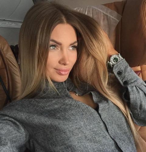 Евгения Феофилактова: «Боюсь, Антон расстанется с Викторией и вернется ко мне»