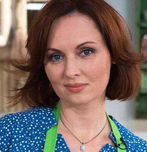 Елена Ксенофонтова удивлена решением суда