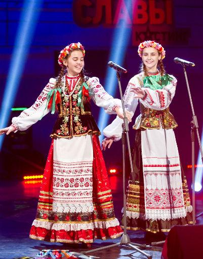 Рената Литвинова поспорит с Владимиром Познером на «Минуте славы»