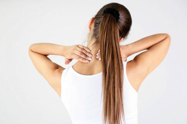 Заботимся о здоровье: как избавиться от головной боли