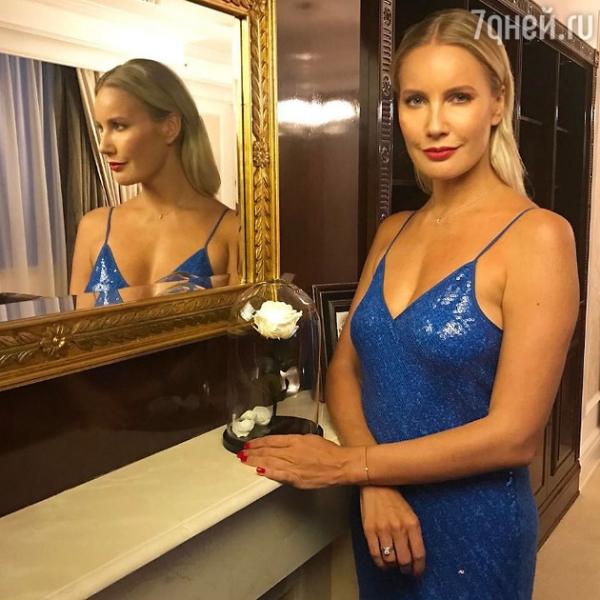 Елена Летучая шокировала фанатов признанием о пластических операциях