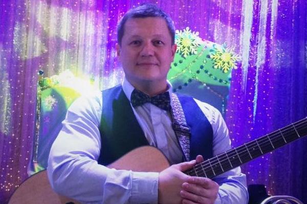 Обвиняемый в убийстве бас-гитариста «Любэ» вышел на свободу