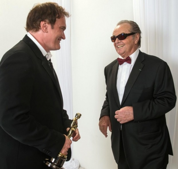 «Оскар» обвинили в дискриминации по возрасту